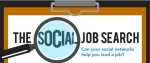 Social Job Search